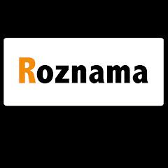 Roznama Records