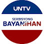 UNTV News and Rescue