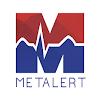 GTX Corp