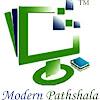 Modern Pathshala