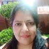 Dr.Jyoti Gupta - photo