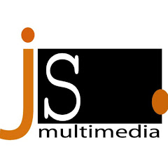 JS Multimedia