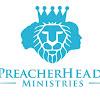 Preacherhead Ministries Inc.