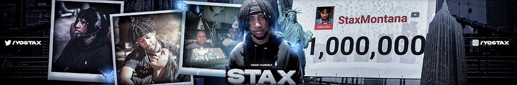 StaxMontana