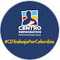 Centro Democrático Comunidad Oficial