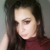 Alexandra Diaconu - photo