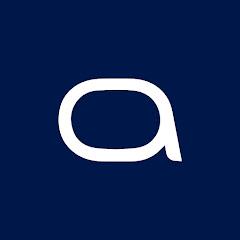 AbbVie Türkiye