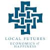Local Futures