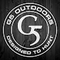 G5 Outdoors