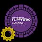 Flippywoo Gaming