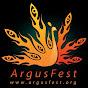 argusfest