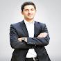 Samer Sowan