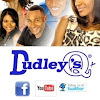 DudleyQTV