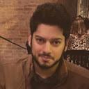 Muhammad Rashid