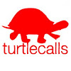 turtlecalls