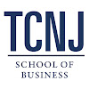 TCNJ Business