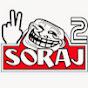 Soraj 2