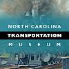 N.C. Transportation Museum
