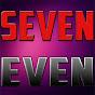 Видео от SevenEven