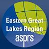 Eastern Great Lakes Region (ASPRS)