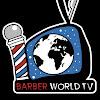 Barber Worldtv