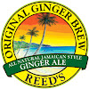 Reed's Ginger Brew and Virgil's Natural Sodas