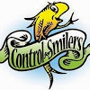 Control For Smilers