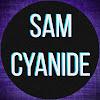Sam Cyanide