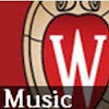 WISchoolOfMusic