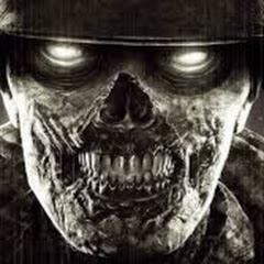 marcel zombie mlynarčík