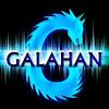 galahan89