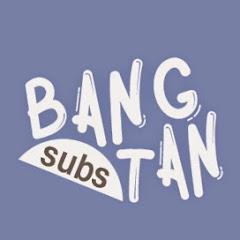 Bangtan Subs