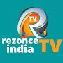 Rezonce Entertainment