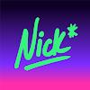 Nick*