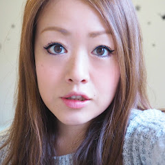 Yukaree Chitchat