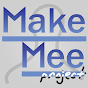 makemeeproject
