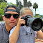 caseyneistat Youtube Channel