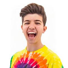prestonplayz profile picture