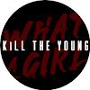 killtheyoung