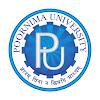 Poornima University Vibes