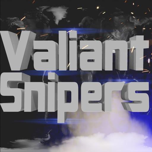 ValiantSnipers