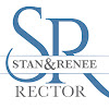 Stan Rector