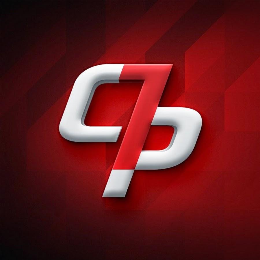 Creative7play not skins cs go