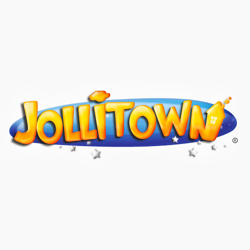 Jollitown Philippines video