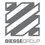 Biesse Group Australia & New Zealand