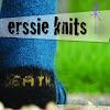 Erssie