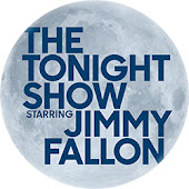 The Tonight Show Starring Jimmy Fallon Channel Videos