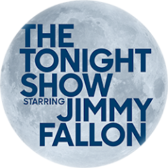 The Tonight Show Starring Jimmy Fallon - UC8-Th83bH_thdKZDJCrn88g - /m/01n5309,/m/04rlf