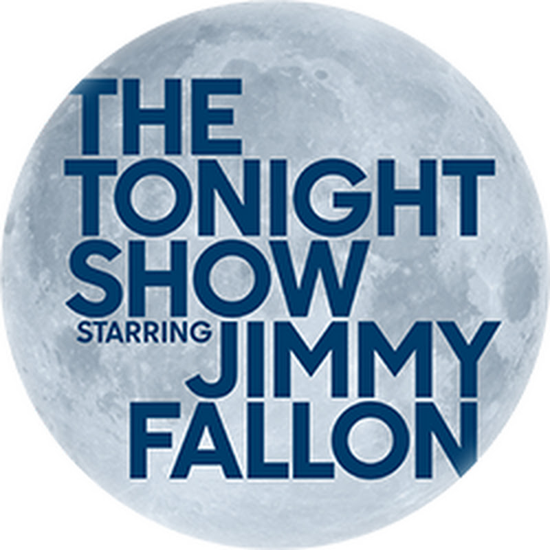 Download Youtube: The Tonight Show Starring Jimmy Fallon