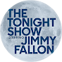 youtube(ютуб) канал The Tonight Show Starring Jimmy Fallon